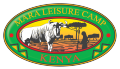 Mara Leisure Camp Logo