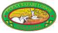 Paraa Safari Lodge Logo