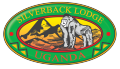Silverback Lodge Logo